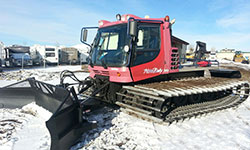 www.rockymountainsnowcats.com is a division of Pacesetter Equipment, headquartered in Calgary, Alberta.